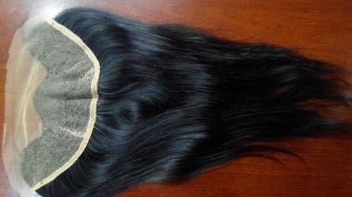 Raw Vendor Hair