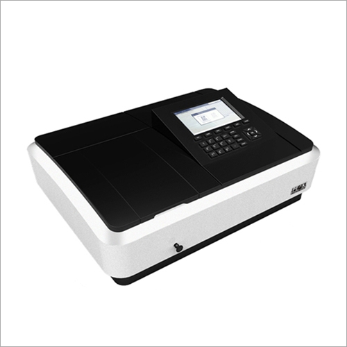Xenon Spectrophotometer