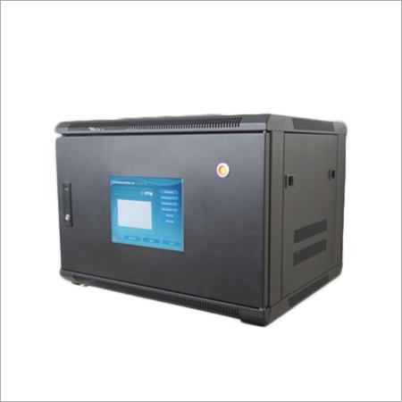 QR 100 On-Line TNTP Water Quality Analyzer