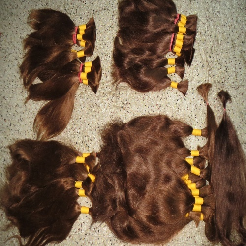 Indian Virgin Hair Supplier