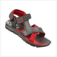 Kids PU Lightweight Sandals