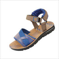 Girls PU Sandals