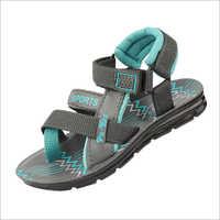 Kids PU  Sports Sandals