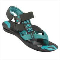 Kids PU  Outdoor Sandals