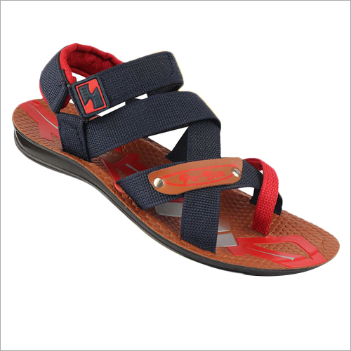 Mens Sports Fancy Sandals