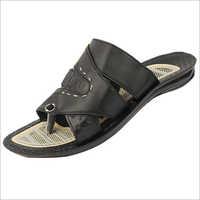 Mens Casual Sandals