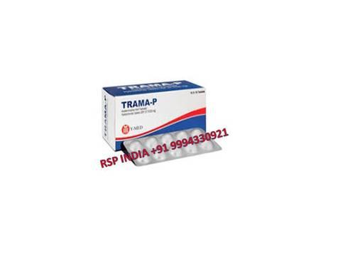 Trama P Tablets