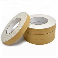 Double Sided Packing Tape