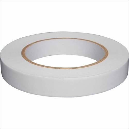 Double Sided Plaster Tape