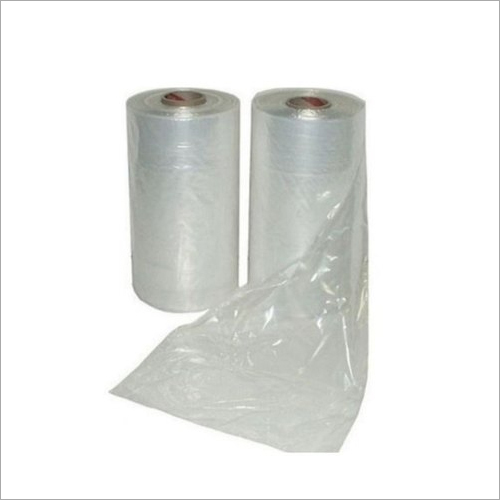 LD Transparent Roll