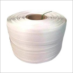 Plastic Box Strip Roll
