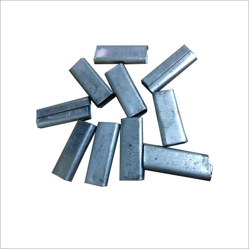 Iron Packing Clips