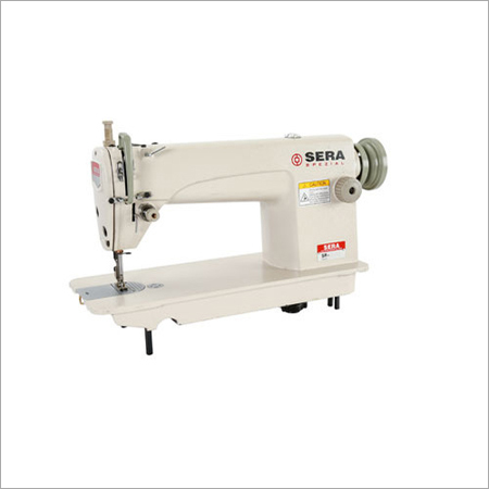 Industrial Sewing Machines for Cloth Carry Bags