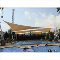 Skylar Tensile Swimming Pool Cover