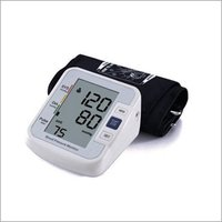 Digital BP Monitor