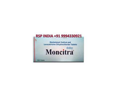 Moncitra Tablets