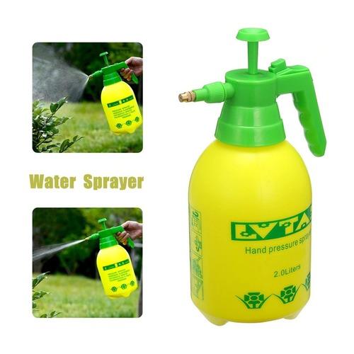 Dentmark Pressure Sprayers (S1-2l)