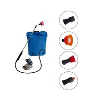 Dental Disinfectant Sprayer Pump