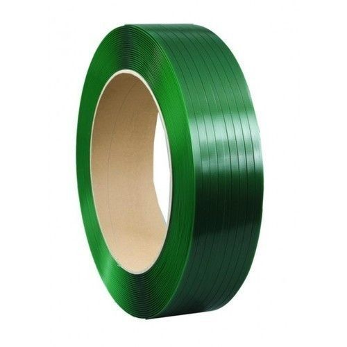 PET Strapping Roll
