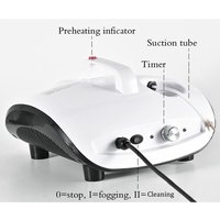 Disinfection Fogger Sprayer/fumigator 1500 Watt