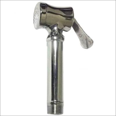 Hand Faucet Dumra Brass
