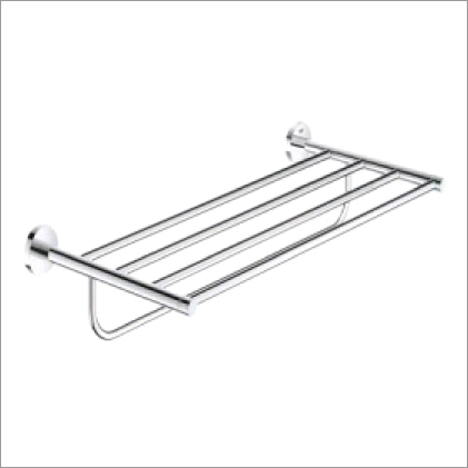 Towel Rack Alantra