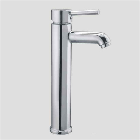 Florentine 12 inch Single Lever Basin Mixer