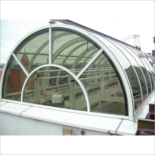 Lexan Polycarbonate Solid Compact Sheet