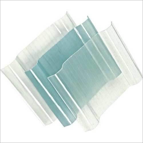 2 MM Fiberglass Sheet