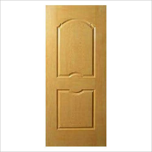 Color Coated FRP Door