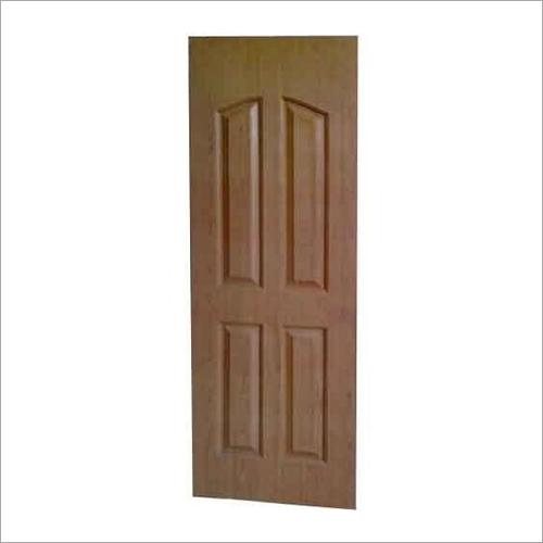 4 Panel FRP Door
