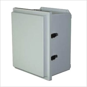 Color Coated FRP Junction Box
