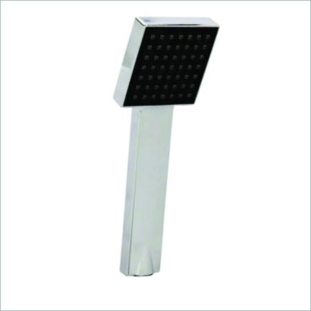 Jaquar Telephonic Shower