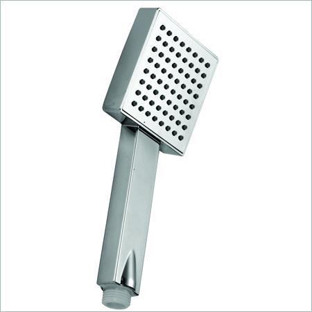 York Telephonic Shower