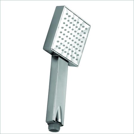 Maxico Telephonic Shower