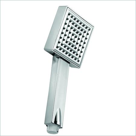 Maurya Telephonic Shower