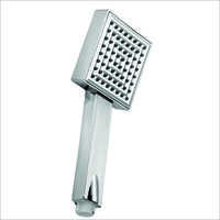 ABS Telephonic Shower