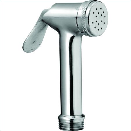 Brass health faucet