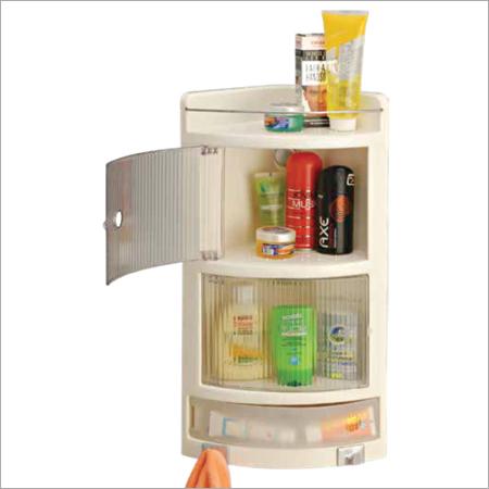 Cabinet -