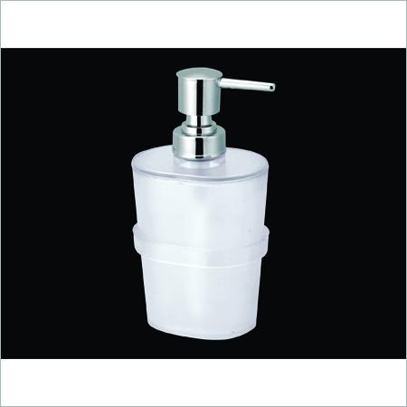 Soap Dispenser Ovel