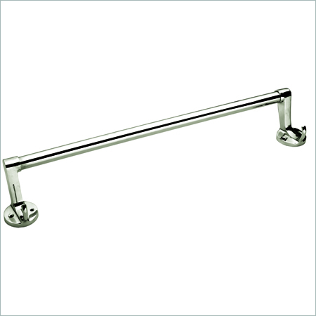 Cp Towel Rod