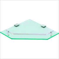 Square Corner (250mm) 10