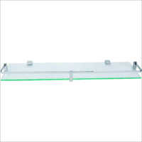 Square Shelf (450mm) 18