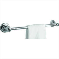 Stainless Steel Towel Rod