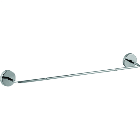 CP Concealed Towel Rod