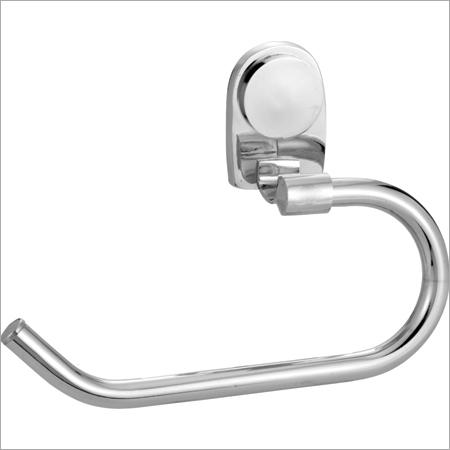Steel Towel Ring