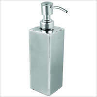 Liquid Soap Container