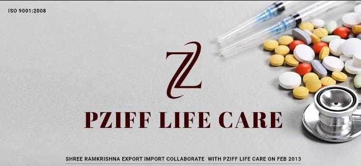 Pziff life care