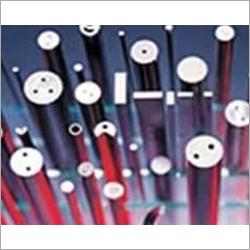 Brazed Carbide Tools