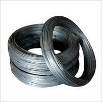 GI Earthing Wire